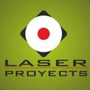 Grabar y cortar cuero con laser en Cordoba