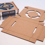 diseño de cajas, confeccion de cajas, cantidad minima
